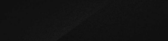 체험일터 실습 – CU쉐르빌점