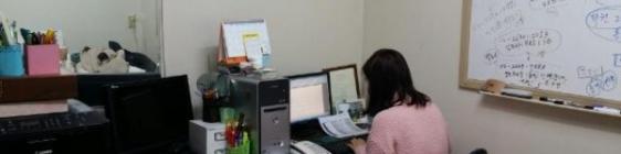 체험일터 실습 – 한국청소년희망드림