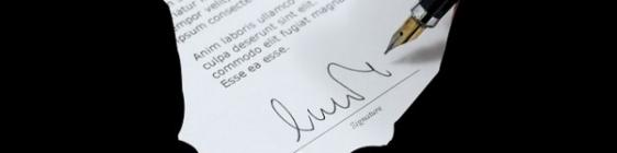 운영지원팀 대체인력(회계 및 총무) 모집 1차 서류전형 합격자 및 면접일정 공지.