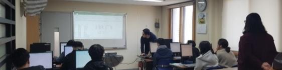 2분기 컴퓨터 교육