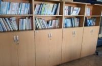 체육용품,미술용품,도서를 사용할수 있습니다.